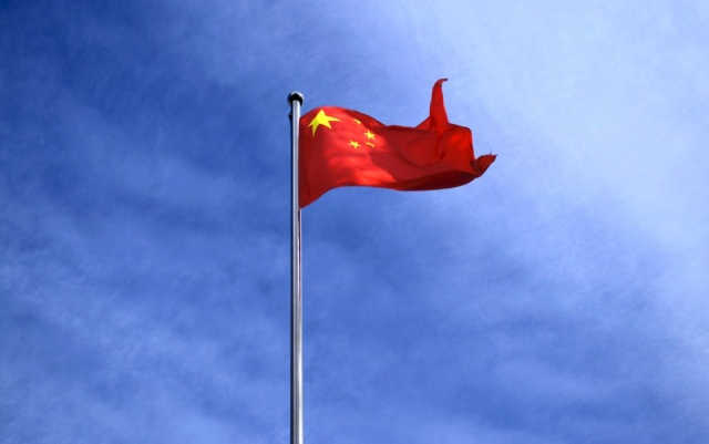 Bulgaria: China Remains Open to Foreign Investments