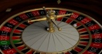 Why Bulgaria Could Appeal to Gambling Titans