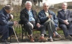 From July 1, the Purchasing Power of Pensioners in Bulgaria Should Increase