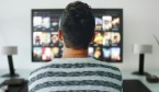 Bulgarian Cable TV Owners Evade Taxes on Large Scale
