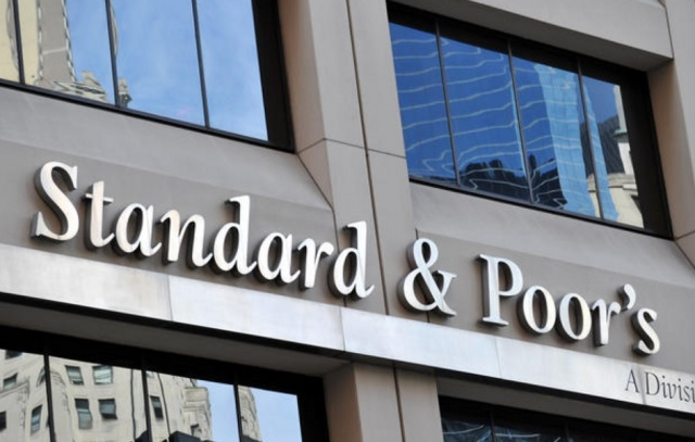 Bulgaria: Standard & Poor's  Confirmed the Positive Outlook for Bulgaria
