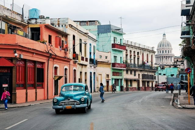 Bulgaria: The United States Has Announced New Restrictions on Travel to Cuba