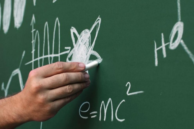 Bulgaria: 5 Medals for Bulgarian Students at the Physics Olympiad in Riga