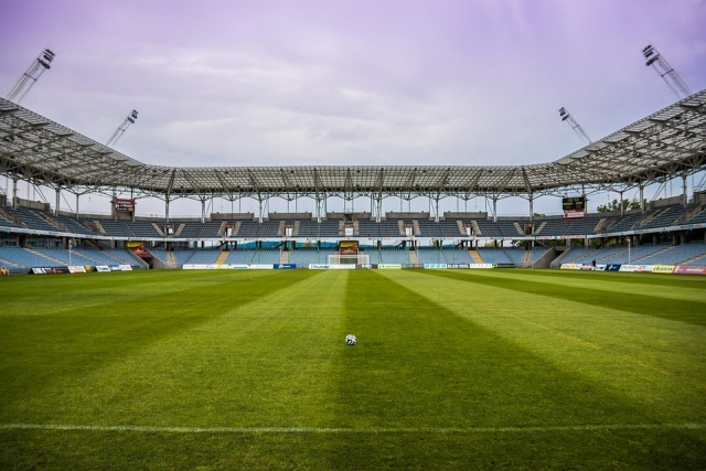 Bulgaria: The Bulgarian National Football Team Will Play Against Kosovo