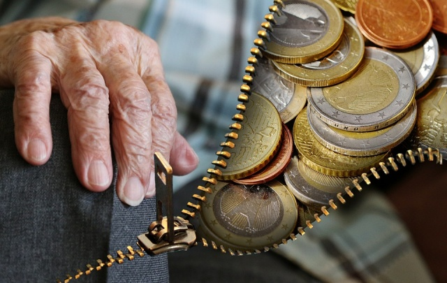 Bulgaria: Nearly 1,500 People Want their Pension to Be Calculated Based on the Old Formula
