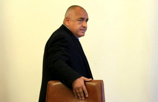 Bulgaria: Bulgarian PM: Explosive Devices Found in Plovdiv are Monstrous