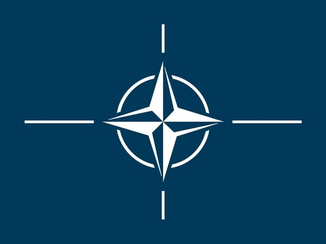 Bulgaria: Bulgaria Joins NATO Cooperative Cyber Defence Centre of Excellence