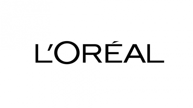 Bulgaria: L'Oréal Bulgaria Employees Join Forces with PULSЕ Foundation to Renovate the Crisis Centre of the Organization