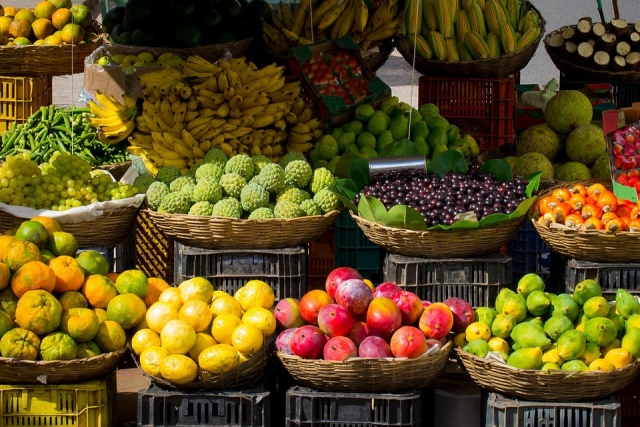 Bulgaria: Register of Fruit and Vegetable Traders Will Protect Domestic Production