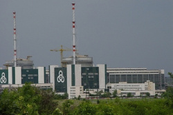Bulgaria: Bulgaria's NPP Kozloduy Reconnects Nuclear Reactor after Capacity Tests