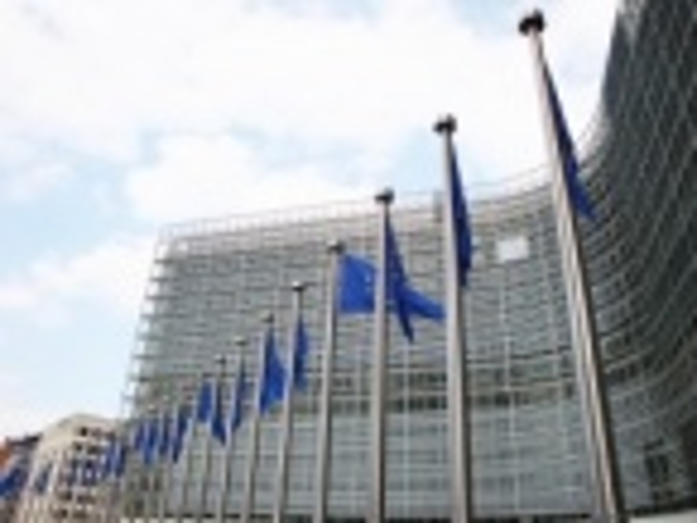 Negotiations for Top EU Jobs EU Stalled for Third Consecutive Day