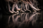 Over 1300 Foreign Artists and Ballet Dancers Work in Bulgaria