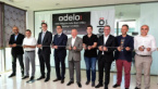 Mercedes Supplier has Opened a Development Center in Sofia, Part of a € 40 Million Investment