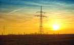 CEZ in Bulgaria Gets Permit for EUR 1.5 Million for Transmission Line Project
