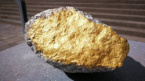 Velocity Announces Positive Drill Results from the Bulgarian Obichnik Gold Project