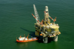 EU with Measures against Turkey's Drilling Actions near Cyprus