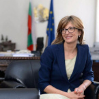 The Berlin Process in Sofia will be a Mini-presidency Focusing only on Western Balkans