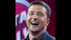 Zelensky's Party is the Big Winner of the Ukrainian Elections