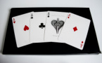 4 Reasons Why So Many People Play Poker