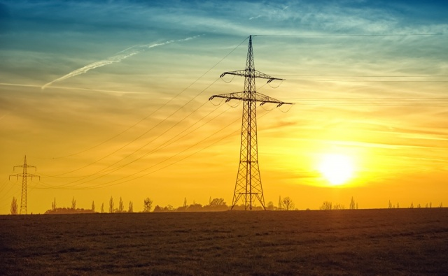 Bulgaria: The Electricity Price for Business Increased with 203%