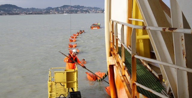 Bulgaria: Submarine Power Cable Promotes Montenegro as Energy Hub for Balkans