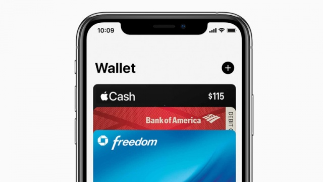 Bulgaria: Revolut and Monese have Released Apple Pay in Bulgaria