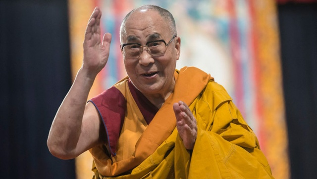 Why Dalai Lama Criticizes Donald Trump Novinite Com Sofia News Agency