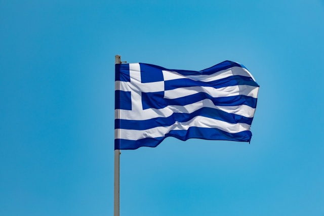 Bulgaria: Greece's Creditors Rejected the New Government's Appeals for Alleviations