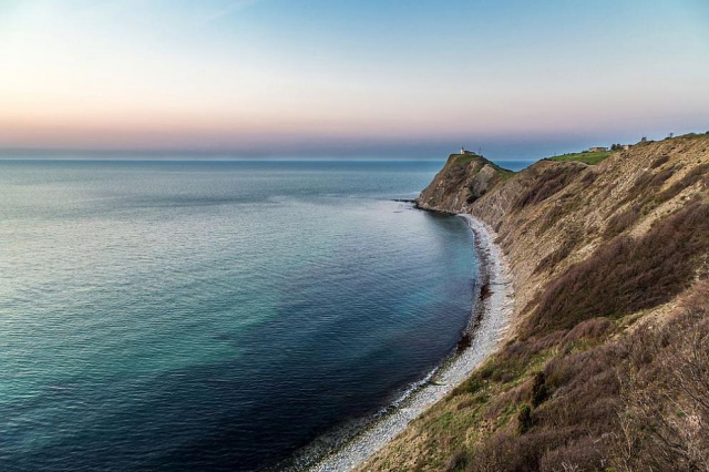 Bulgaria: The Mysterious Cape Emine in Bulgaria, where Ancient Legends are still Alive Today