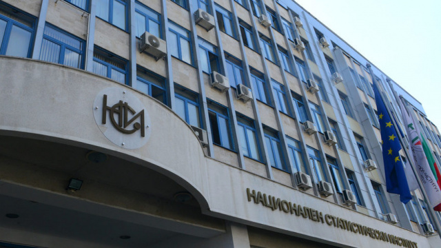 Bulgaria: Growth of Bulgarian Exports During the First Five Months of 2019