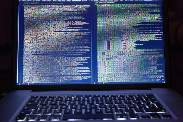Bulgaria: About 3% of the National Revenue Agency Data are Affected by the Attack on its Servers