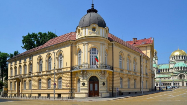 Bulgaria: The Government Has Granted BAS BGN 5 Million for Repairs