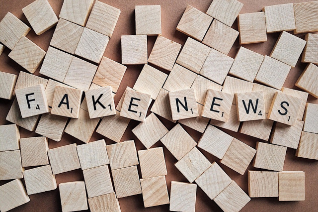 Bulgaria: Global Voices: The Fight Against Disinformation in Bulgaria is almost Nonexistent, Says Journalist Ivan Georgiev