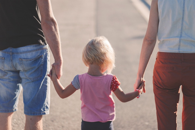 Bulgaria: The Candidates for Foster Parents Are Decreasing