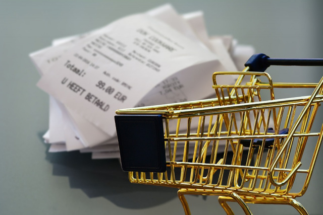"Bulgaria: The Inclusion of a ""Purchase Price"" in the Receipt Is Anti-European"