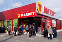 Bulgaria: Maxima Bulgaria to Lease 11 New Stores in Plovdiv