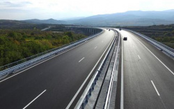 Bulgaria: Bulgaria and EU Share Road Funding