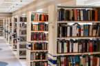 The First 24-Hour Library in Sofia Will Open on October 1