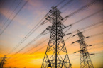 Bulgarian Employers' Organizations are Reaching out to the European Commission About the Electricity Market