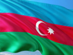 Azerbaijan Sends Note of Protest to Bulgarian Foreign Ministry