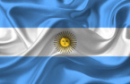 Argentina's Bankruptcy Chance Increases to 72%