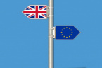 Will UK Maintain a Close Partnership with the EU after Brexit?