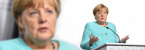 Merkel: Europe Will Only be Truly United with the Western Balkan Countries