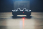 There is a Growing Need For Video Game Addiction Treatment Clinics