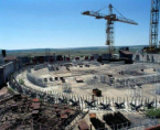 Energy Minister: 13 Applications Submitted for Participation in Belene NPP Project