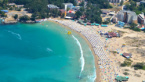 Is there an Economic Crisis on the Bulgaria Sea Coast this Summer?