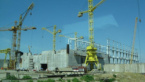 Democratic Bulgaria Coalition Expects EU Commission to Prevent Construction of Belene NPP