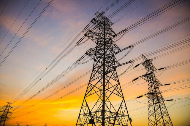 Bulgaria: Bulgarian Employers' Organizations are Reaching out to the European Commission About the Electricity Market
