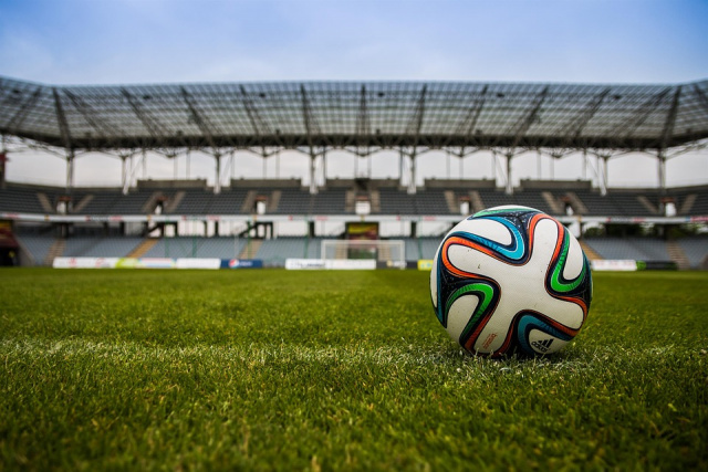 Bulgaria: Changes in Traffic Around National Stadium Due to CSKA - Zorya Luhansk match