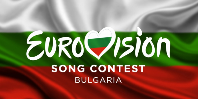 Bulgaria: Bulgaria to Decide Eurovision 2020 Participation in September.